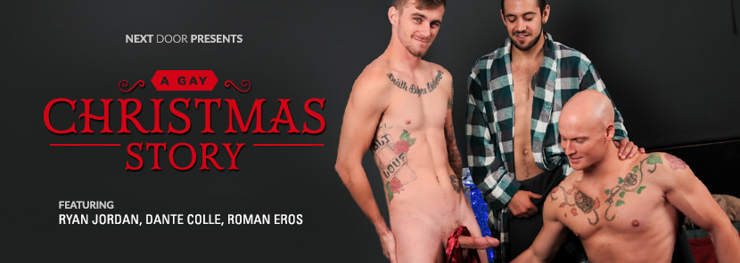 Free Clips Midget Cum Shots